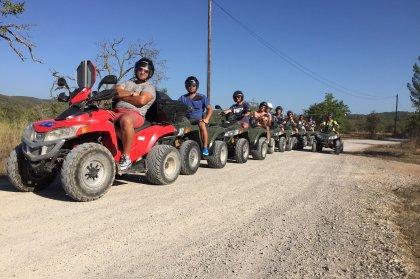 Quad Hike in Ibiza - quads-ibiza1.jpg