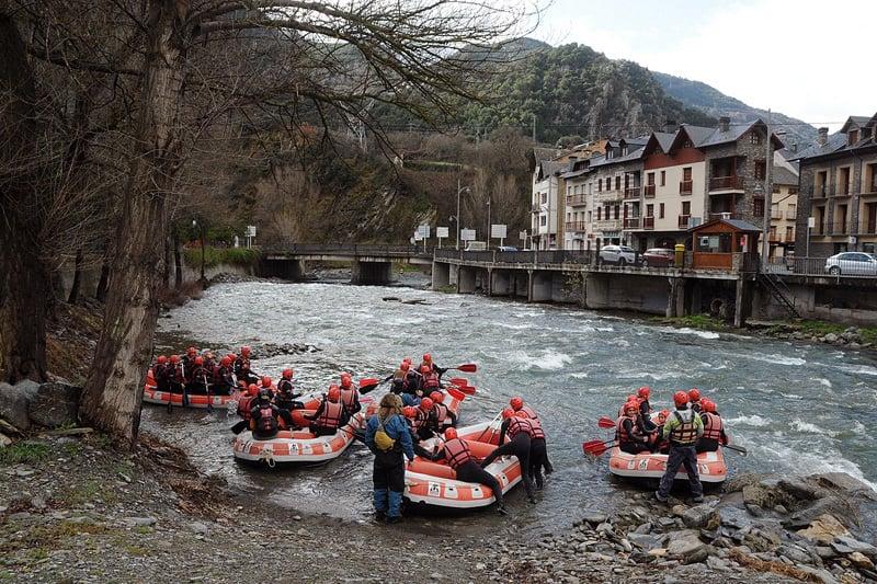 Ràfting Llavorsí - Lleida - rafting-4.jpg