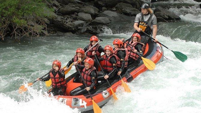 Rafitng Llavorsí - Lleida - rafting2.jpg