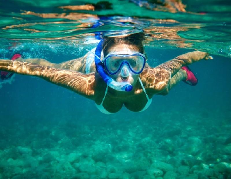 Multiaventura a Platja d'aro - snorkel-pd.jpg
